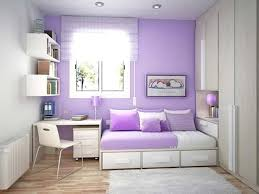 Light Purple Paint For Bedroom Light Purple Wall Paint For Bedroom And Black Ideas Monitor24 Site