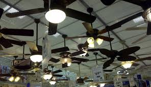 How To Install A Harbor Breeze Ceiling Fan Ceiling Fan Direction Which Direction Should Your Ceiling Fan