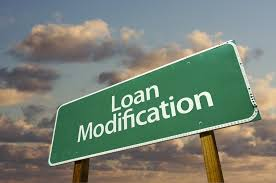 loan modifications archives law offices of jacqueline a