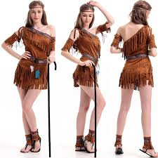 Egypt Halloween Costumes Buy Wholesale Costume Egyptian Woman China Costume