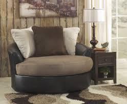swivel rocker chairs for living room impressive cuddler barrel chair by sofas to go desk chairs swivel rocker chairs for living room large round