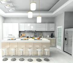 Ebay Kitchen Cabinets White Gloss Kitchen Doors Howdens Modern White Gloss Kitchen