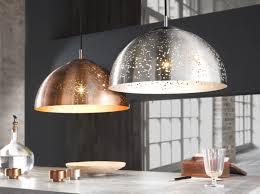 Esszimmer Lampe Bauhaus Esszimmerlampe Pendelleuchte U2013 Licht Für Haus Und Terrasse