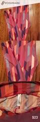 Multicoloured Flag The 25 Best Multi Coloured Leggings Ideas On Pinterest Coloured