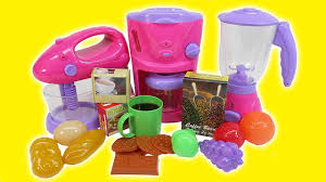 Kitchens For Kids by Kitchen Toys For Children Toy Kitchen Playset For Kids Coffee