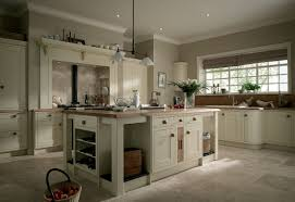 kitchen collection picture of dig the most enchanting kitchen collection in the