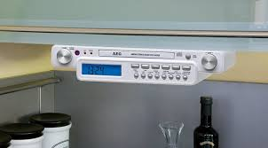 under cabinet kitchen radio yeo lab com