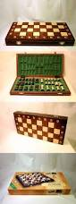 chess board buy 651 best contemporary chess 40856 images on pinterest