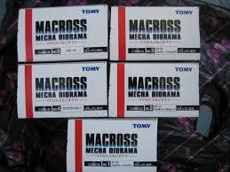 801 t t s airbats tomy macross mecha diorama toys macross world forums