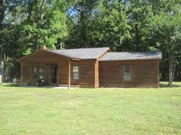 conway south carolina reo homes foreclosures in conway south