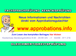 Haas Und Kollegen Baden Baden Kp Kenntnisprüfung Humanmedizin In Düsseldorf Approbations Info