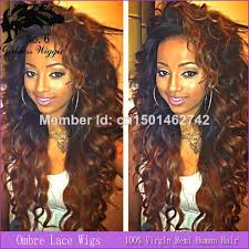 the best sew in human hair 8 easy hairstyles for long thick hair to make you want short hair