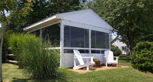 Clear Vinyl Patio Enclosures by Roll Up Porch Curtains Porch Enclosure Systems