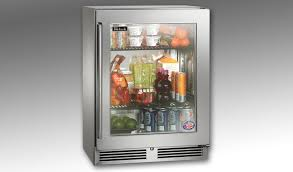 Front Venting Refrigerators  Front Venting Refrigeration  Perlick