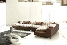 living room furniture sets online for sale in nigeria corner sofa