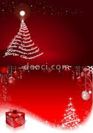 christmas posters free christmas christmas tree posters advertising background
