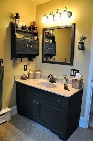 primitive decorating ideas for bathroom primitive ideas consumedly me