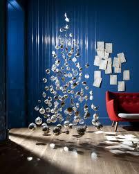 floating balls interior design ideas ofdesign