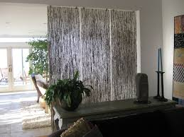 Dining Room Divider by Dining Room Living Room And Dining Room Divider Design 16 Of 16