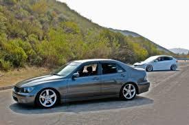 lexus is300 5 speed ca fs 2002 lexus is300 5speed manual clean title clublexus