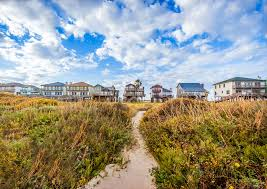about us beach resort services