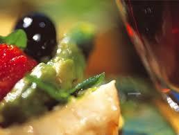cuisine provencale recette les 151 meilleures images du tableau recettes de cuisine