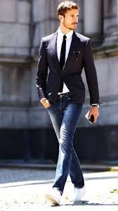 business casual dress men best page 8 of 10 business