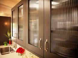 home depot kitchen cabinet refacing cabinet doors home depot refacing veneer cheap diy versus replacing