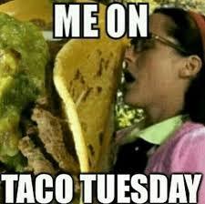 Taco Memes - funny for funny taco memes www funnyton com