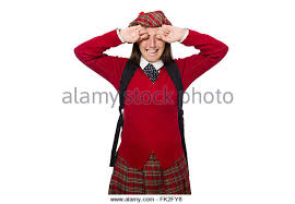Scottish Halloween Costume Crying Graduate Stock Photos U0026 Crying Graduate Stock Images Alamy