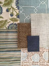 fabrics and home interiors best 25 fabric combinations ideas on custom pillow
