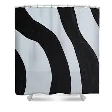 Curtains With Rings At Top 72 Best Shower Curtains Images On Pinterest