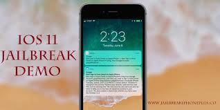 jailbreak iphone plus jailbreak news for iphone 6 plus ios 8