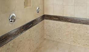 bathroom wall tile design wall tiles for bathrooms pictures ceramic wall tiles bathroom
