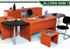 fabricant mobilier de bureau résultat supérieur fabricant mobilier de bureau professionnel luxe