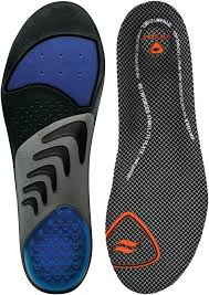 sof sole airr orthotic insole u0027s sporting goods