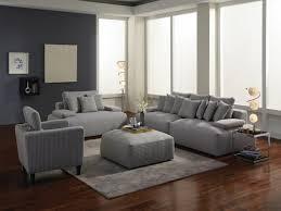 City Furniture Living Room Set Furnitures Value City Furniture Living Room Sets Luxury Value