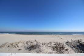 long beach island beachfront