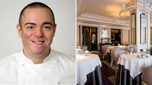 chef de cuisine restaurant gordon ramsay tops all in restaurant list