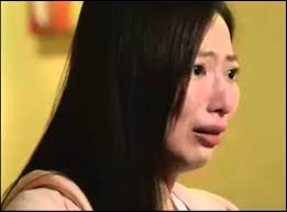 Plastic Surgery Meme - heidi yeh says being linked to a widely circulated plastic surgery