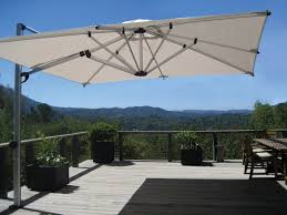 12 Foot Patio Umbrella 12 Ft Patio Umbrella Home Design Ideas And Pictures