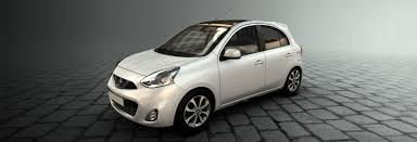 nissan white car nissan micra colours guide and prices carwow