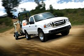 how much is a ford ranger 2011 ford ranger overview cars com