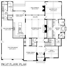 mudroom floor plans homely design floor plans with mudroom and pantry 4 17 best images