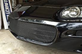 2000 camaro grill grillcraft mx series steel mesh grilles best price on grill