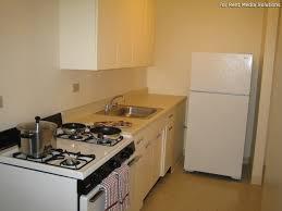 one bedroom apartments nj 1 bedroom apartments newark nj colonnade apartments newark nj