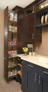 kitchen craft ideas 17 best the most of your space kitchen craft images on
