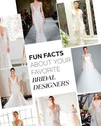 everything you need to know about your favorite wedding dress