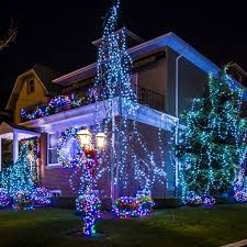 Christmas Outdoor Decorations From China by Outdoor Christmas Led Ornament Promotion Shop For Promotional