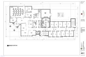 small business floor plans small building plans luxury small business fice floor plans 893 sq